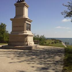 Veterans Park's profile photo