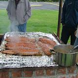 2011 Salmon BBQ - DSCF5566%2B%25282%2529.jpg