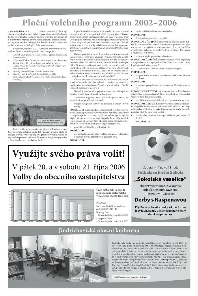 noviny_patriot_144dpi-4 kopie