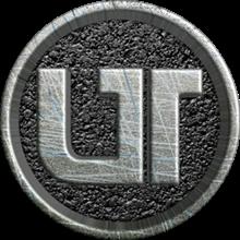 Usama Tech7 - Receiver Softwares