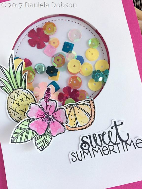 [Sweet-summertime-close-by-Daniela-Do%5B1%5D]