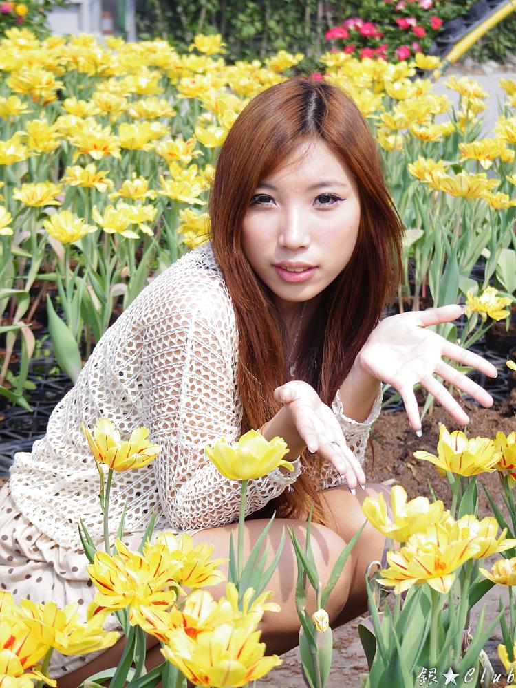 03/09 版聚外拍