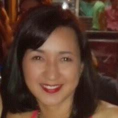 Zulma Garcia