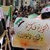 لماذا فشلت الثورة السورية ؟!!!! ... مقال لـ أ. أحمد رياض غنام