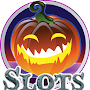 Halloween Slots APK icon