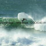 _DSC6040.thumb.jpg