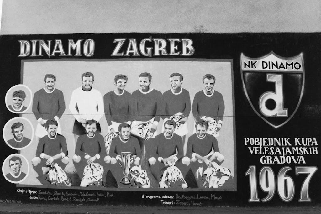 Zagreb - Vika-0045.jpg