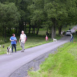 20110629 Hundespaziergang38 - HS%2B38%2B%25286%2529.JPG
