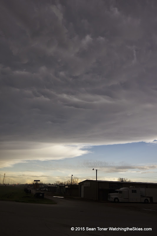03-25-15 SW Oklahoma Storm Chase - _IMG1362.JPG