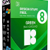 Pichon 8.7 Icons8 + Ativador  Download grátis