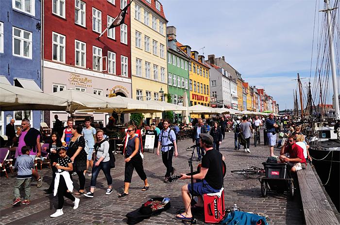 Copenhaga22.JPG