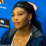 Serena Williams - 2016 Australian Open -DSC_9396-2.jpg