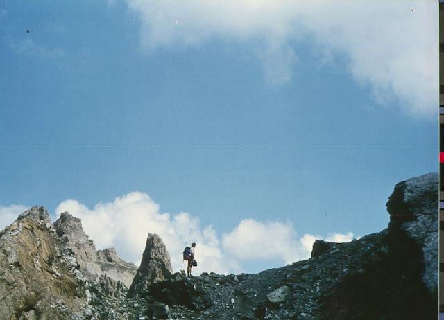 1985-1994 - 569-.jpg