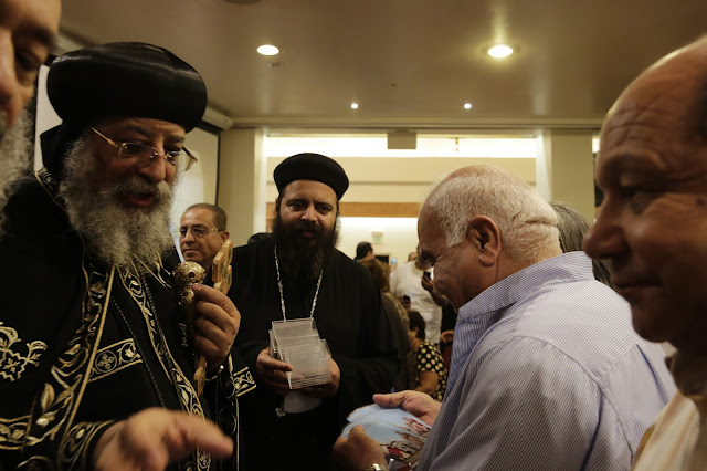 H.H Pope Tawadros II Visit (4th Album) - _09A9629.JPG