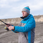 20160130_Fishing_Ostrog_046.jpg