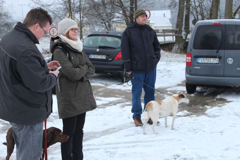 01. Januar 2016: Neujahrswanderung ins Waldnaabtal - IMG_1477.JPG