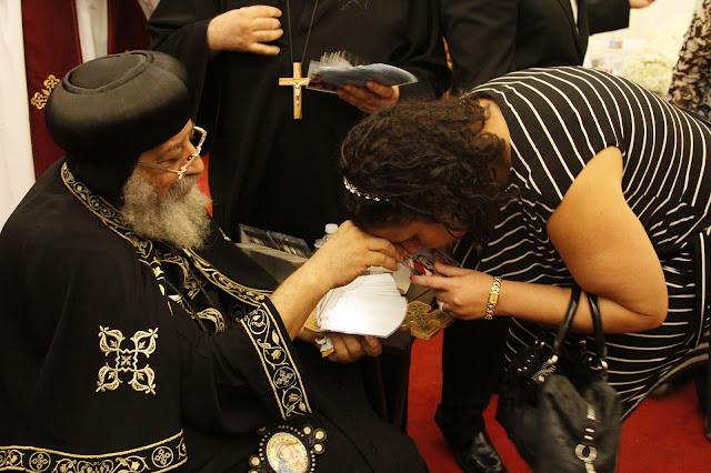H.H Pope Tawadros II Visit (4th Album) - _MG_1750.JPG