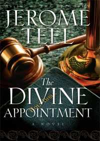The Divine Appointment By Jerome Teel
