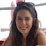 Amy Kugali McWilliams's profile photo
