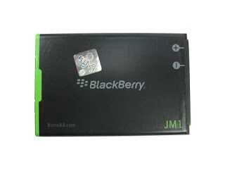 Menghemat Baterai Blackberry