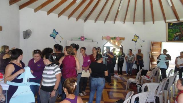 II Foro Regional COPEMH Honduras - 262965_100710126698863_100002796272963_1860_2722342_n.jpg