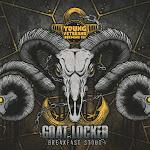 Young Veterans: Goat Locker
