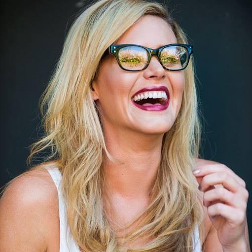 Kelly Dowdle Profile Pics Dp Images