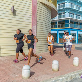 Funstacle Masters City Run Oranjestad Aruba 2015 part2 by KLABER - Image_142.jpg