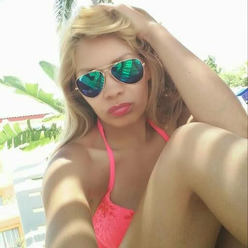 Estela Hernandez