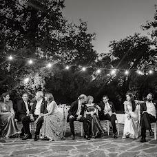 Fotógrafo de bodas Luis Virág (luisvirag). Foto del 23.06.2017