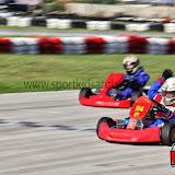 karting event @bushiri - IMG_0808.JPG