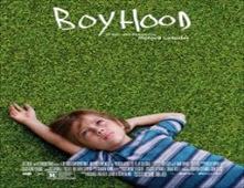 مشاهدة فيلم Boyhood مترجم اون لاين