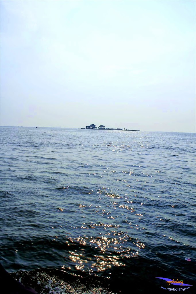 Pulau Pari, 16-17 Mei 2015 Canon  008