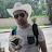 Anas orabi avatar image