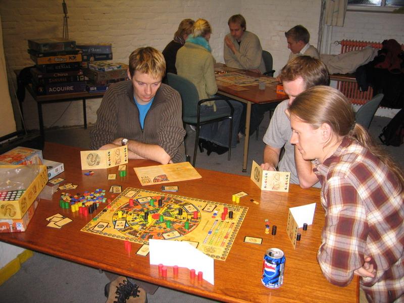 KBK oktober 2005 - KBK%2Boktober%2B2005_9.jpg