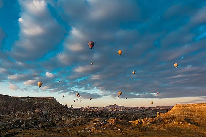Balon36.jpg