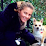 Olivia Wolin's profile photo