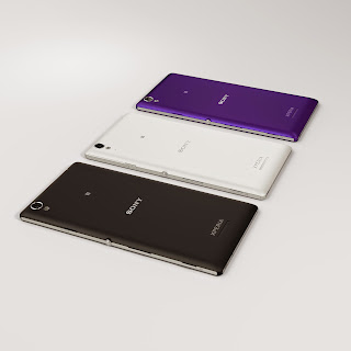 3_Xperia_T3_Colour_Range.jpg