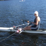 Tasmanian Rowing Championships Feb20th 2011 005.jpg