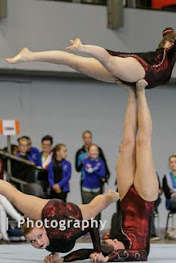 Han Balk Fantastic Gymnastics 2015-8370.jpg