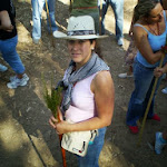 PeregrinacionAdultos2008_036.jpg