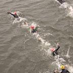 triathlon zwevegem 008 (Small).JPG
