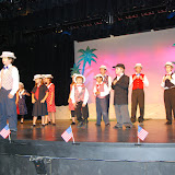 2012 StarSpangled Vaudeville Show - 2012-06-29%2B13.09.53.jpg