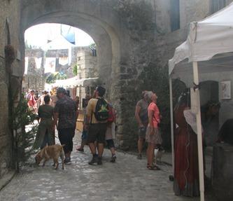 Medieval Fair 16