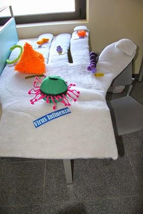 Sanidad recuerda la importancia de mantener limpias las manos para evitar infecciones