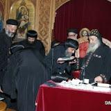 Pope Shenouda visit to St Mark - 2005 - pope_shenouda_at_st_mark_27_20090524_1317222069.jpg