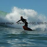 DSC_5038.thumb.jpg