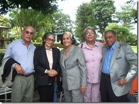 e Salcedo 25 Nov. 2007 016