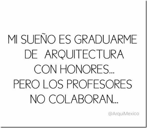 humor arquitectura  (9)