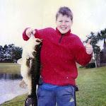 bass-fishing037.jpg